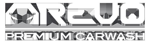 Revo Premium Carwash